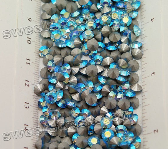 a1913dcf3 Strass swarovski rhinestones wholesale,loose swarovski crystals ...